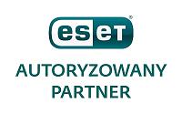Eset - Autoryzowany partner